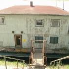 agk-holzbau-hausboot-01