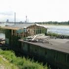agk-holzbau-hausboot-07