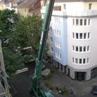 agk-holzbau-dachstuhl-dusseldorf-02