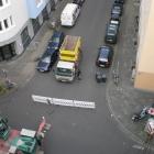agk-holzbau-dachstuhl-dusseldorf-04