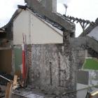 agk-holzbau-dachstuhl-dusseldorf-08