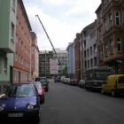 agk-holzbau-dachstuhl-dusseldorf-20