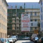 agk-holzbau-dachstuhl-dusseldorf-44