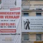 agk-holzbau-dachstuhl-dusseldorf-60