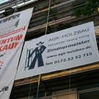 agk-holzbau-dachstuhl-dusseldorf-62