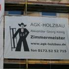 agk-holzbau-dachstuhl-dusseldorf-63