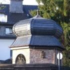agk-holzbau-zwiebelturmspitze-14