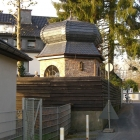 agk-holzbau-zwiebelturmspitze-15