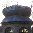 agk-holzbau-zwiebelturmspitze-16