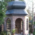 agk-holzbau-zwiebelturmspitze-17