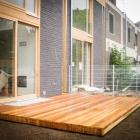 agk-holzbau-terrasse-fassade-02