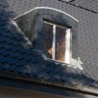 agk-holzbau-dachstuhl-dachgaube-09