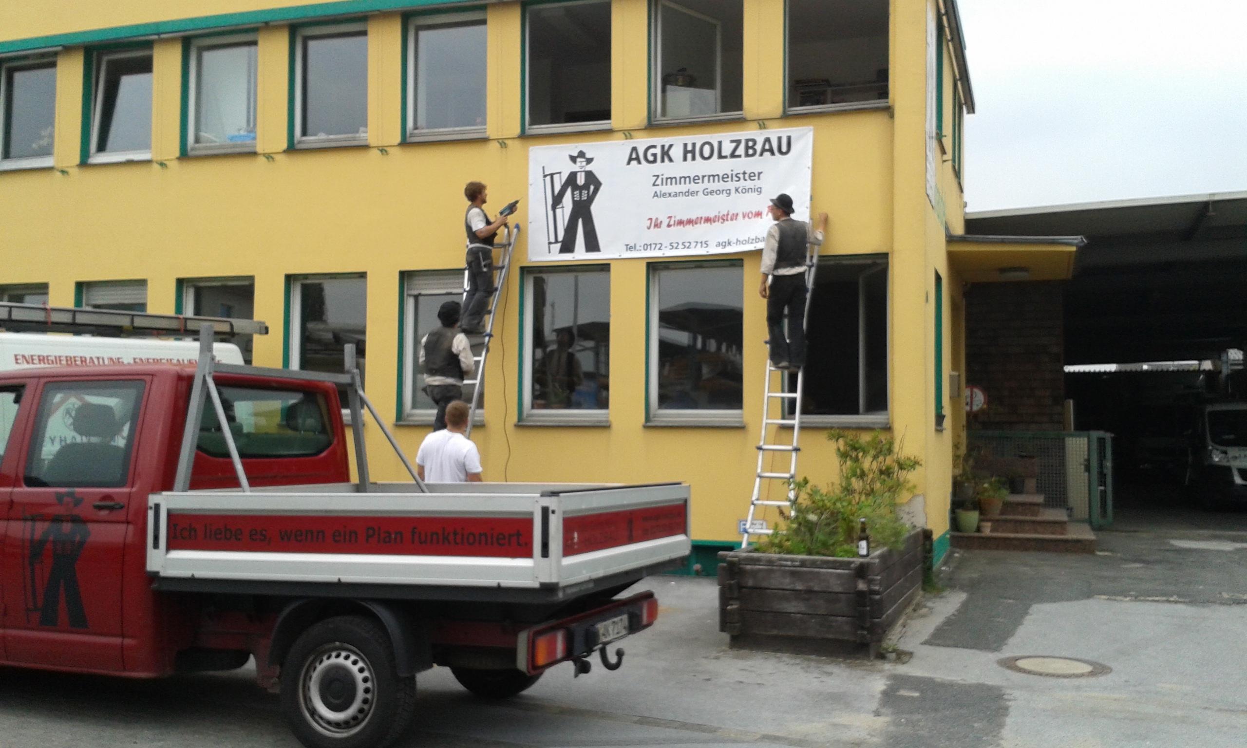 agk-holzbau-betrieb-01