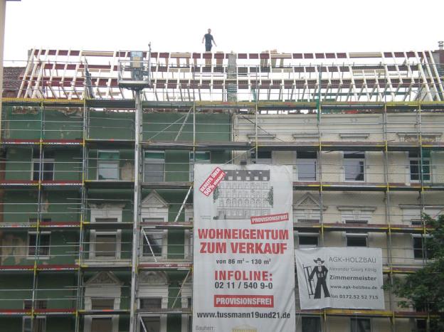 agk-holzbau-dachstuhl-dusseldorf-29