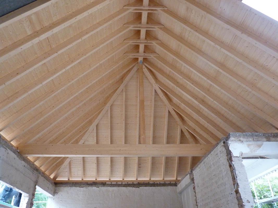 dachgaube bauen dachgaube bauen foto dachgaube gauben mehr wohnraum und komfort dachgaube. Black Bedroom Furniture Sets. Home Design Ideas