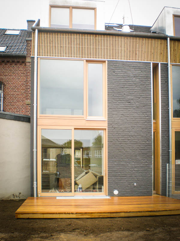 agk-holzbau-terrasse-fassade-01